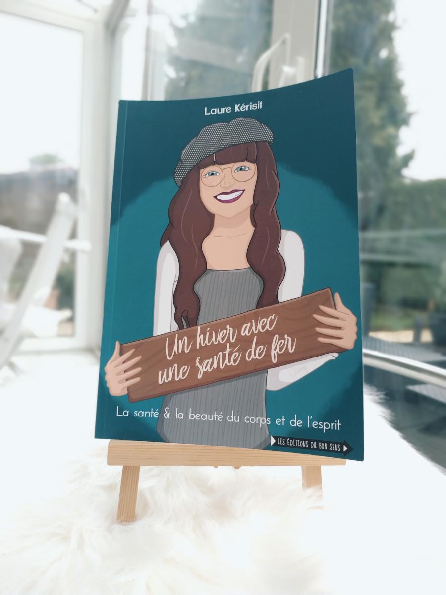 Interview de Laure