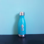 Gourde isotherme 260 ML