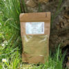 poudre de sauge officinale bio