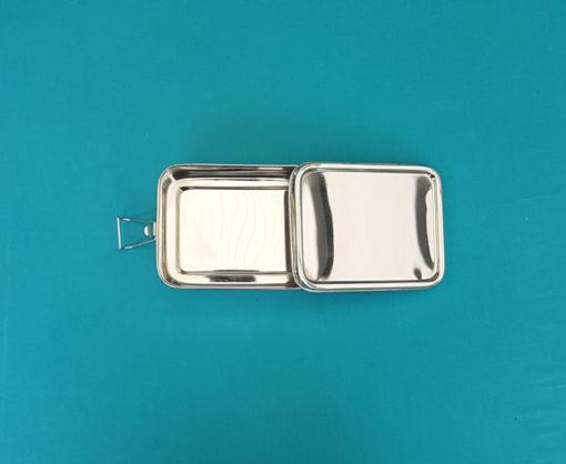 boite rectangle etanche