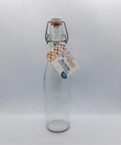 bouteille verre 50cl