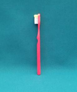 brosse a dent