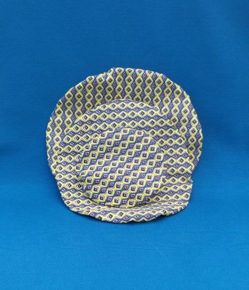 couvre plat réutilisable