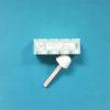 dentifrice zero dechet