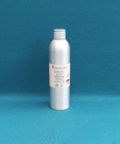 hydrolat de bleuet bio