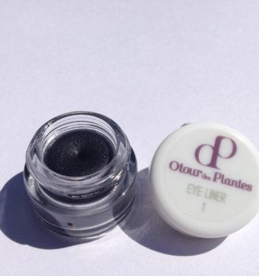 eye liner n°1