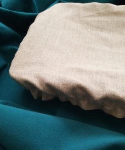 couvre plat rectangulaire