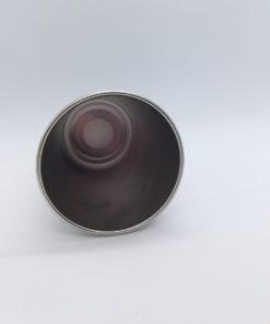 gobelet inox zéro déchet