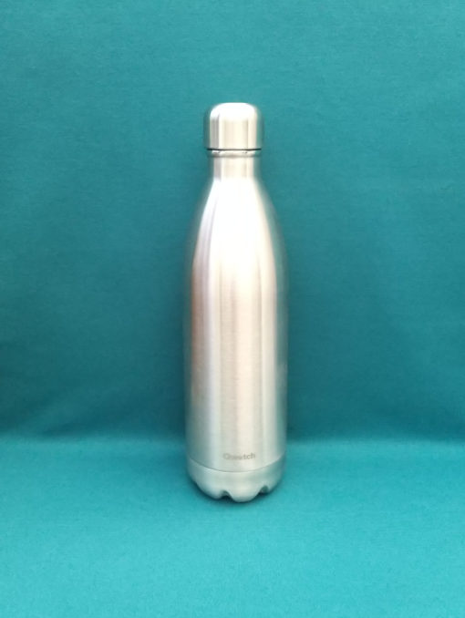 gourde isotherme 1L