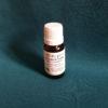 huile essentielle lavande fine