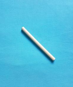 Pailles bambou de 13 cm
