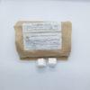 pastille lave vaisselle zéro déchet