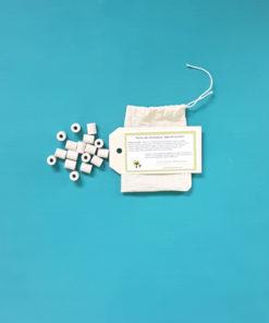 perle de ceramique