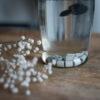 perles de céramique