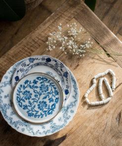 perles de céramique lave vaisselle