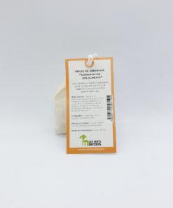 perles spécial conservation aliments