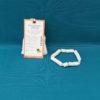 perles de céramique special aliments