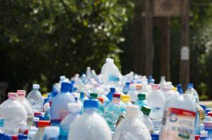 réduire nos déchets