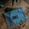 sac de congélation lavable