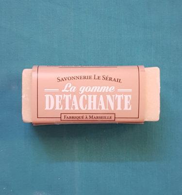 savon zero dechet