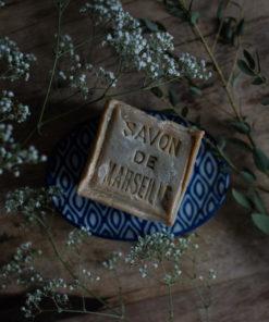 savon de marseille le sérail