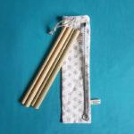 bambou adulte